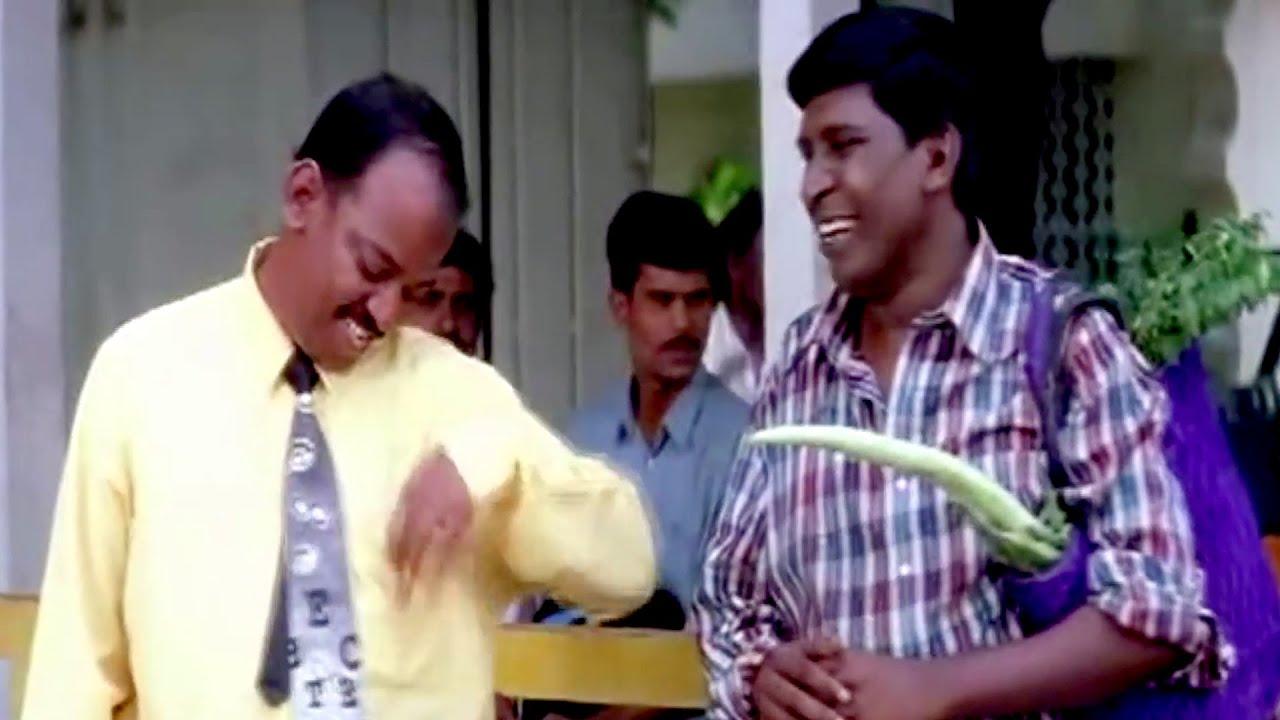 Download #வடிவேல் எஸ்சுஸ் மீ இந்த அட்ரஸ் எங்க இருக்கு |#Vadivelu Evergreen Comedy | Excuse me Address Please