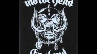 Ace Of Spades - Motörhead - Acoustic Version