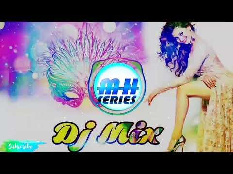 Mhari Chunri ko Dj Mix    Latest Hit Marwadi Song Rajesh meena-harmara