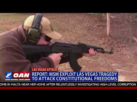 Download Youtube: MSM Exploit Las Vegas Tragedy to Attack Constitutional Freedoms