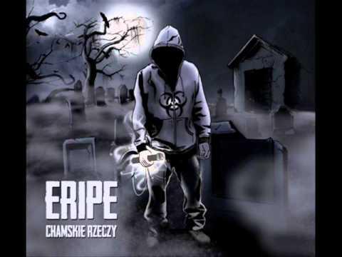 Eripe - Jestem