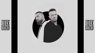 """Erfolg"" Azet x Zuna Type Beat 2019"