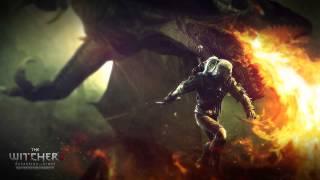 01 Adam Skorupa and Krzysztof Wierzynkiewicz - The Witcher 2 - Assassins of Kings