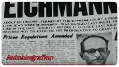 Der Fall Eichmann [DOKU][HD]