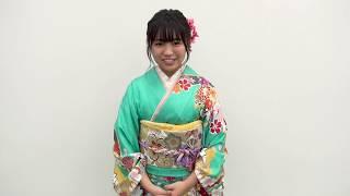 https://avex-management.jp/artists/talent/OHRYN □大原優乃Twitter ht...