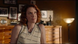 Frankie Drake Mysteries  The Women of Frankie Drake  Season 1