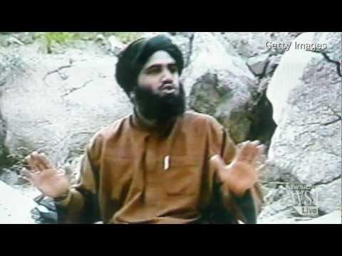 Bin Laden Son-in-Law Pleads Not Guilty