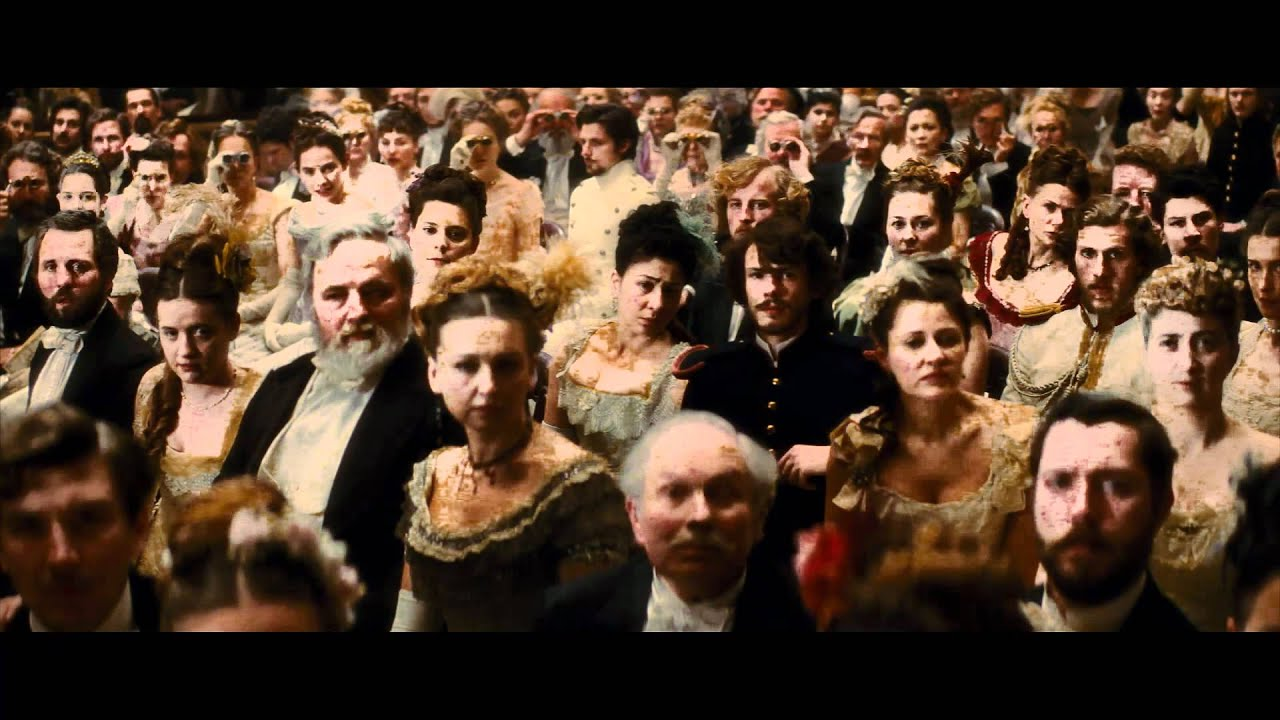 anna karenina trailer official 2012 1080 hd keira