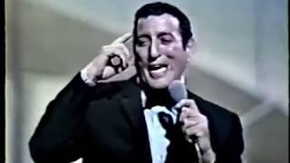 """""""Singer"""" Presents Tony Bennett (1966)"""
