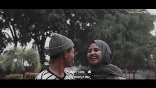 "Download ""TANPO TRESNAMU"" - Deny Caknan Cover Didik Budi feat Cindi Cintya Dewi"