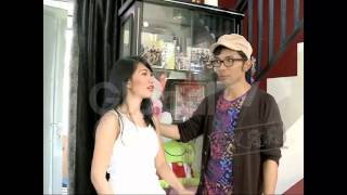 Video EKSIS Eps. 80 : Fitri Imelda download MP3, 3GP, MP4, WEBM, AVI, FLV Agustus 2018