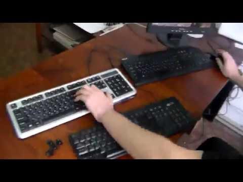 Большая Игра #3 Game YTFMM Roblox играем в роблокс на одном сервере