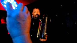 [Part 4] Egyptian Lover, Newcleus & Funkmaster Ozone 31.08.2013 Bayreuth Moyo Thumbnail