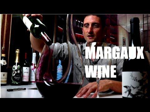 Popular Videos - Margaux