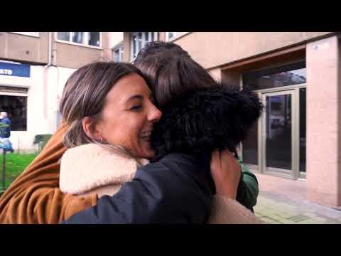 'Quererte tanto', el corto que rinde homenaje desde A Coruña a las víctimas del covid
