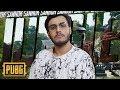 PUBG INDIA: BACK TO THE JUNGLE | RAWKNEE LIVESTREAM