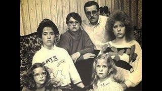 Maison Hante Le Demon De La Famille Smurl Avec Les Warrens Youtube
