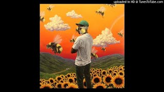 Where This Flower Blooms (Clean) - Tyler, The Creator (feat. Frank Ocean)
