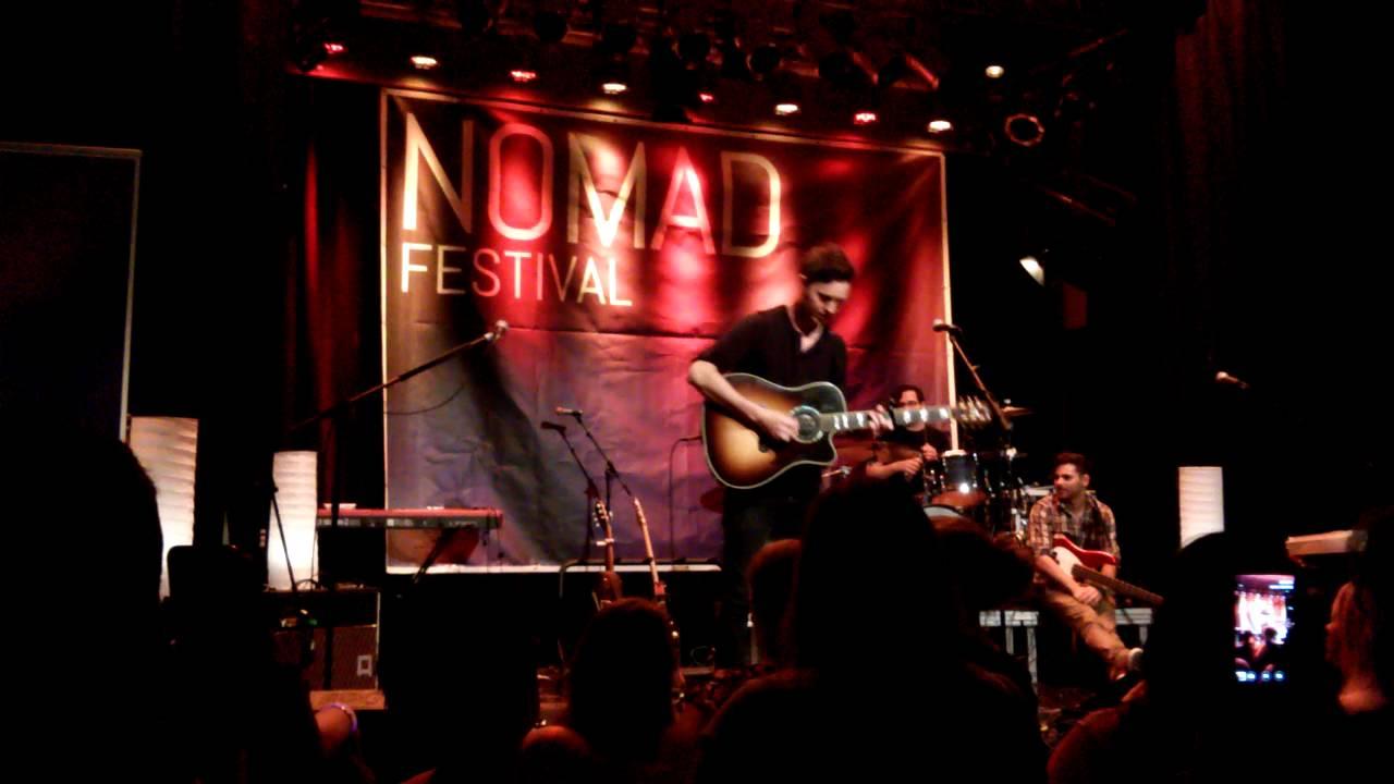 No Mad Festival 2016