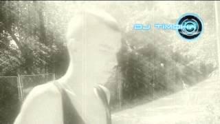 Атри feat  Гансэлло - Иду домой DJ TIMOHA video Remix