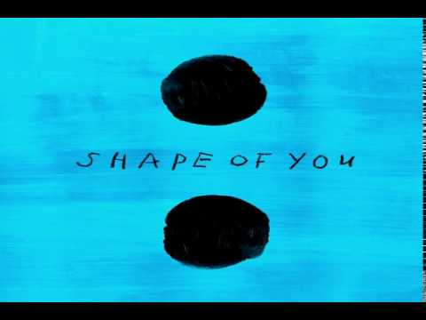 ed-sheeran---shape-of-you-bkaye-remix-bass-boosted-+-mp3-download
