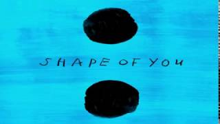 Ed Sheeran - Shape Of You BKAYE Remix Bass Boosted + MP3 Download