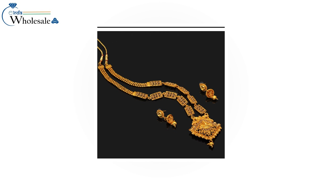ebdaccb4c5 Shop online for artificial jewellery,indian imitation jewelry, fashion  jewellery online