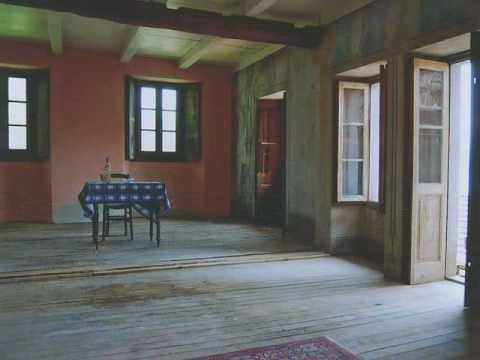 Rustico sul lago Maggiore in vendita da www.dimoreedimore ...