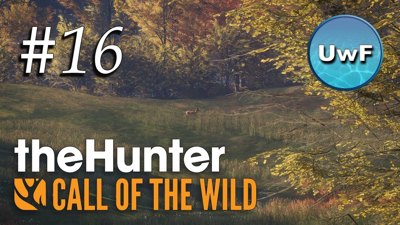 The Hunter Call Of The Wild Beste Waffe