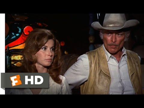 the-magnificent-seven-ride!-(10/12)-movie-clip---pick-your-partners-(1972)-hd