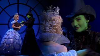 WICKED the Musical in London 2019   View the Trailer Now
