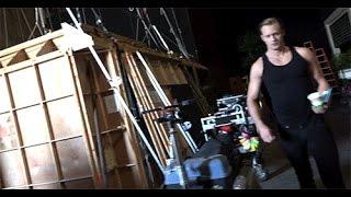 Repeat youtube video True Blood Season 7 Behind the camera