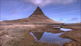 Unique Iceland: West of Iceland