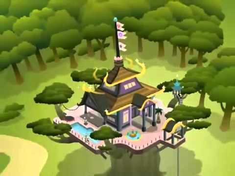 PEPPA PIG  A Casa na rvore  Desenho Infantil Educativo  Dublado  YouTube