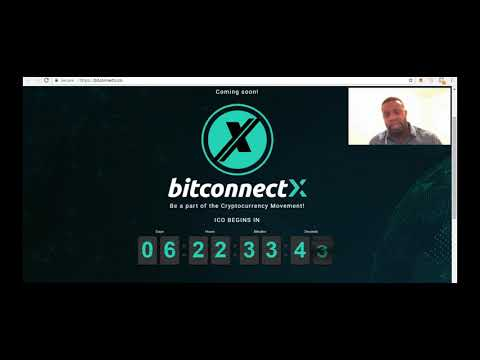 Journey through Bitconnect, Altcoins, smart investment