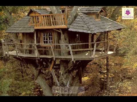 Different Types of Houses | Environmental Studies For Kids ...