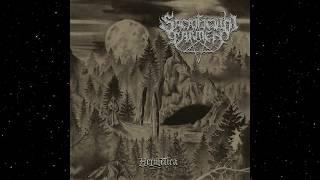 Sacrificium Carmen - Hermetica (Full Album)