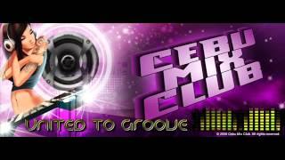 Cebu Mix Club vs Mix Masters DJ