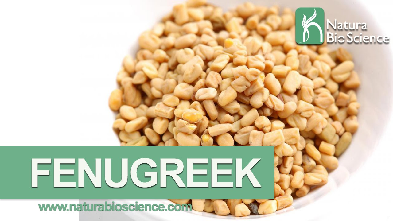 how to take fenugreek seeds