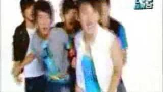 Bang Bang Tang
