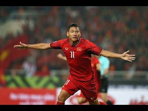 Vietnam 1-0 Malaysia (AFF Suzuki Cup 2018 : Final – 2nd Leg) Mp3