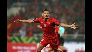 Vietnam 1-0 Malaysia (AFF Suzuki Cup 2018 : Final – 2nd Leg)