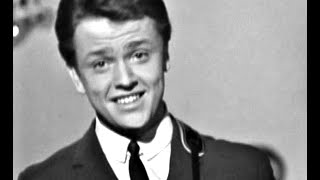 Sven Ingvars - Fröken Fräken (1964)