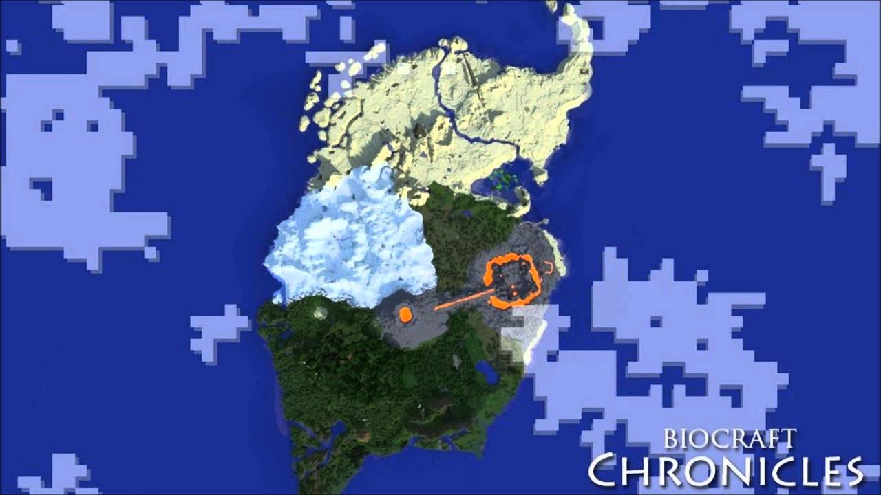 maxresdefault Make A Map Minecraft on make compass minecraft, make home minecraft, make book minecraft, make paper minecraft,