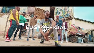 Download Video Eugy - Tick Tock (Official Video) | prod. by Team Salut MP3 3GP MP4