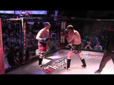 John Lutz vs  Abraham Gray