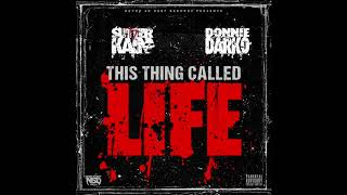 "Sutter Kain & Donnie Darko - This Thing Called ""Life"""