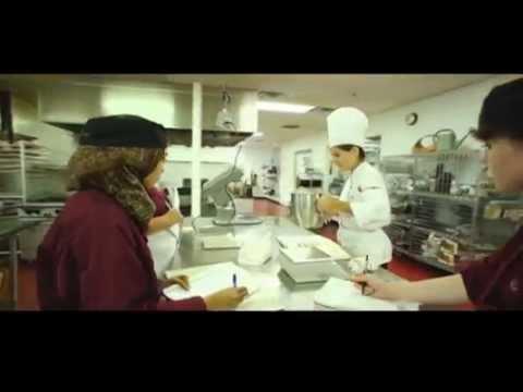 culinary-arts-training:-auguste-escoffier-school-of-culinary-arts