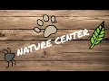 Non-Profits - nature center Episode #2