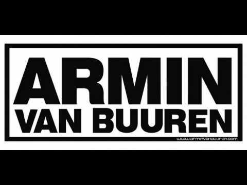 armin-van-buuren---a-state-of-trance-573-(2012.08.09)